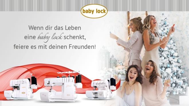 babylock_weihnachtsgeschenk
