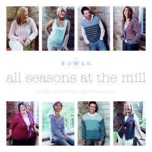 rowan_ROWAN_All_Seasons_At_The_Mill_9853