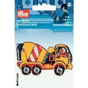 prym_Prym_Applikation_Betonmischer_betonmischer