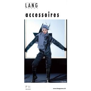 lang_Lang_Yarns_Anleitung_Accessoires_Accessoires