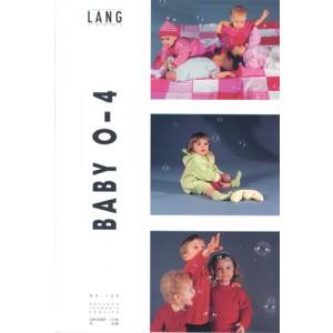 lang_Lang_Yarns_Baby_Nr._139_139