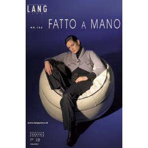 lang_Lang_Yarns_Fatto_a_Mano_Nr._156_156