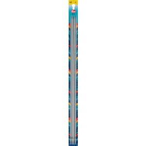 Prym Prym Strumpfstricknadeln 40 cm