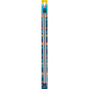 Prym Prym Jackenstricknadeln 40 cm