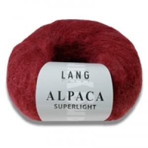 Lang_Lang_Yarns_Alpaca_Superlight_Farben