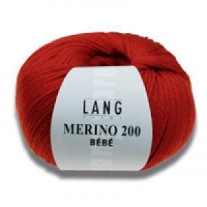 lang_Lang_Yarns_Merino_200_Bébé_knaeuel