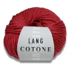 Lang_Lang_Yarns_Cotone_Farben
