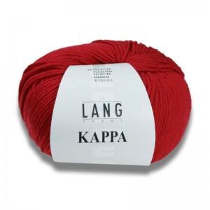 lang_Lang_Yarns_Kappa_knäuel