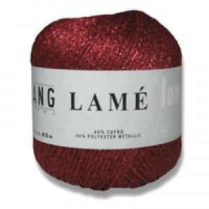 Lang_Lang_Yarns_Lamé_Farben
