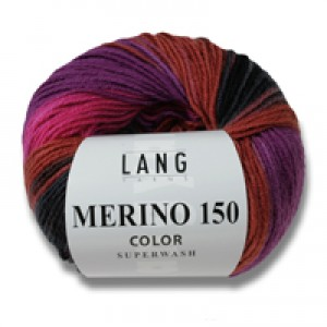 Lang_Lang_Yarns_Merino_150_Color_Farben