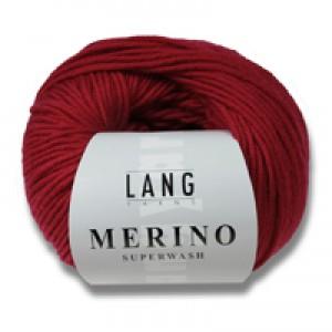 Lang_Lang_Yarns_Merino_120_Farben
