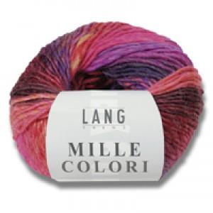 Lang_Lang_Yarns_Mille_Colori_Farben