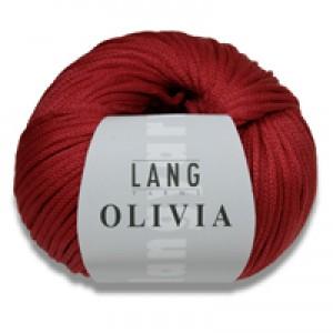 Lang_Lang_Yarns_Olivia_Farben