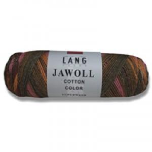 Lang_Lang_Yarns_Jawoll_Cotton_(inkl._5g_Beigarn)_Farben
