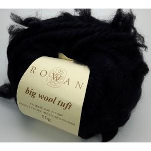 rowan_ROWAN_Big_Wool_Tuft_9802