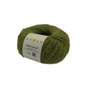 rowan_ROWAN_Felted_Tweed_knäuel