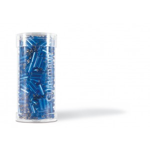 Gütermann Perlenstifte 7 mm, ca. 22 g