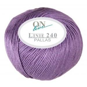 online_ONline_Linie_240_Pallas_Pallas