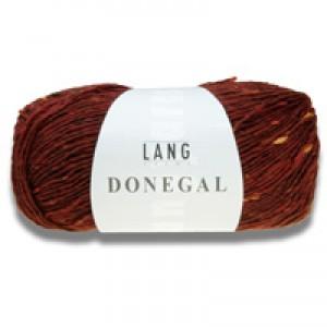 lang_Lang_Yarns_Donegal_kg