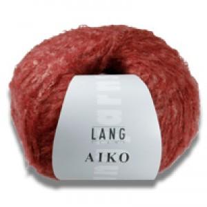lang_Lang_Yarns_Aiko_kg