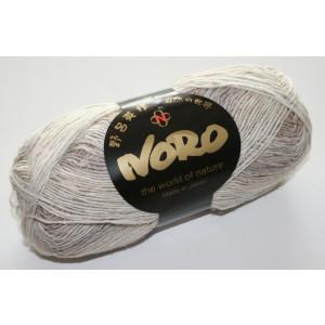 noro_Noro_Silk_Garden_Sock_knaeuel