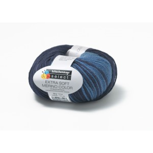 smc_SMC_Select_Extra_Soft_Merino_Color_knaeuel