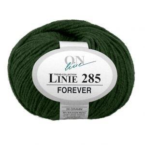 online_ONline_Linie_285_Forever_Knaeuel