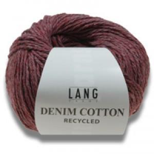 lang_Lang_Yarns_Denim_Cotton_recycled_knaeuel