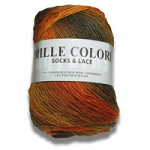 lang_Lang_Yarns_Mille_Colori_Socks_&_Lace_knaeuel