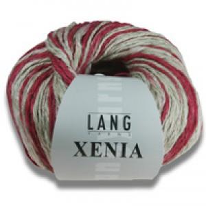 lang_Lang_Yarns_Xenia_knaeuel