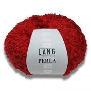 lang_Lang_Yarns_Perla_knaeuel