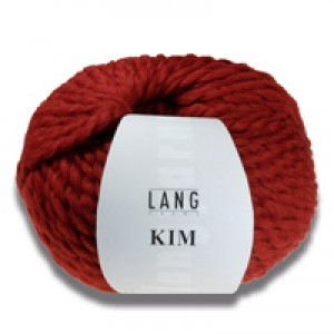 lang_Lang_Yarns_Kim_knaeuel