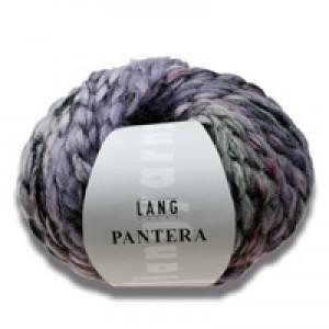 lang_Lang_Yarns_Pantera_knaeuel