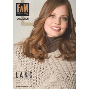 lang_Lang_Yarns_Fatto_a_Mano_Nr._190_Collection_250