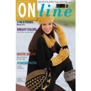 online_ONline_Online_Stricktrends_H/W_2012/2013_titelbild
