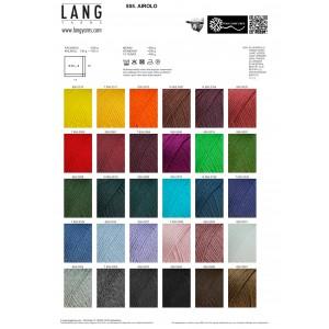 lang_Lang_Yarns_Airolo_2019