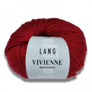 lang_Lang_Yarns_Vivienne_852