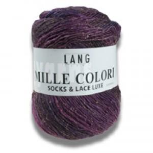 lang_Lang_Yarns_Mille_Colori_Socks_&_Lace_Luxe_knaeuel