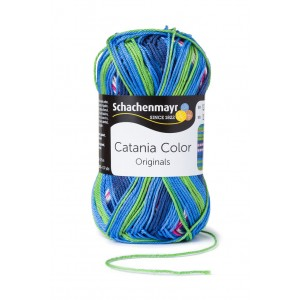 smc_Schachenmayr_SMC_Catania_Color_knäuel