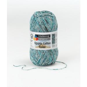 smc_Schachenmayr_SMC_Egypto_Cotton_Color_knaeuel