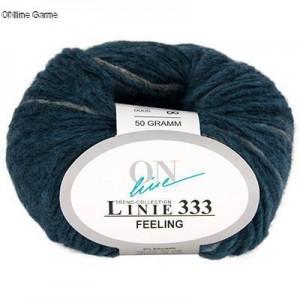 online_ONline_Linie_333_Feeling_knaeuel