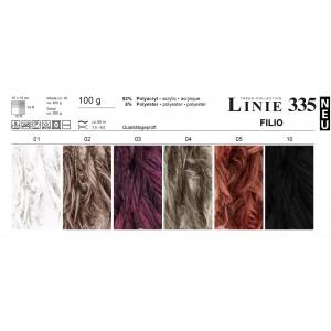ONline Linie 335 Filio