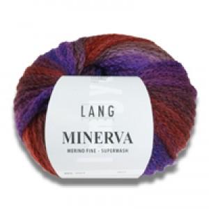 lang_Lang_Yarns_Minerva_knaeuel