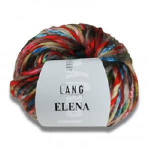 lang_Lang_Yarns_Elena_knaeuel