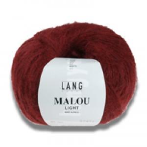 lang_Lang_Yarns_Malou_Light_knaeuel