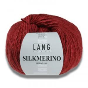 lang_Lang_Yarns_Silkmerino_knaeuel