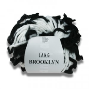 lang_Lang_Yarns_Brooklyn_knaeuel