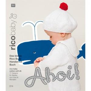 rico_Rico_Baby_Handstrick_Buch_dk__014_titelseite