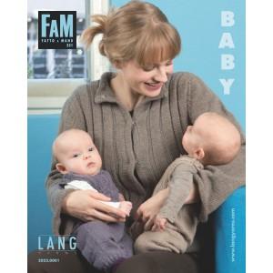 lang_Lang_Yarns_Fatto_a_Mano_Nr.221-Baby_2025