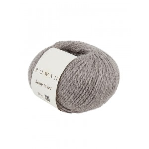 rowan_ROWAN_Hemp_Tweed_knäuel